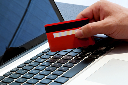 Late payment tips from online accountants